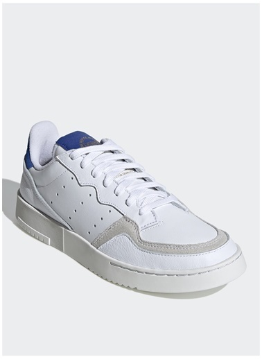 adidas Sneakers Beyaz